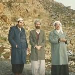rabiei65